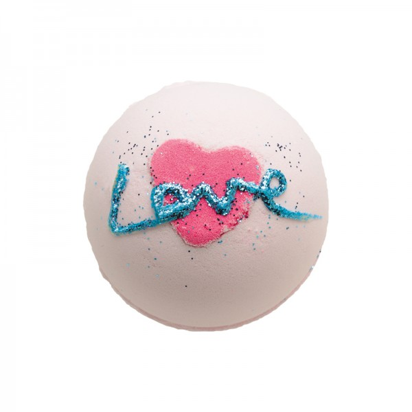 All You Need is Love Bath Blaster 160gr