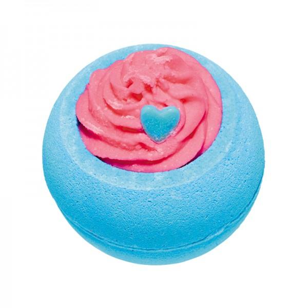 Blueberry Funday Bath Blaster 160gr
