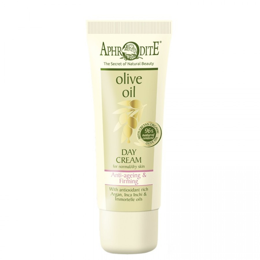 APHRODITE Anti-ageing & Firming Day Cream 15ml / 0.50 fl oz