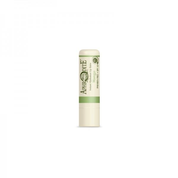 APHRODITE Instant Hydration Lip Balm Mango 4g / 0.13 oz