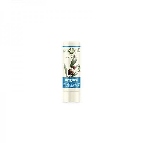 APHRODITE Instant Hydration Lip Balm Original 4g / 0.13 oz
