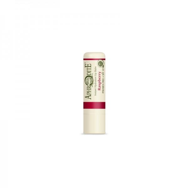 APHRODITE Instant Hydration Lip Balm Raspberry 4g / 0.13 oz
