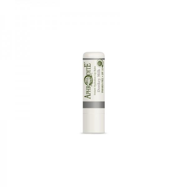 APHRODITE Intense Hydration Lip Balm 4g / 0.13 oz