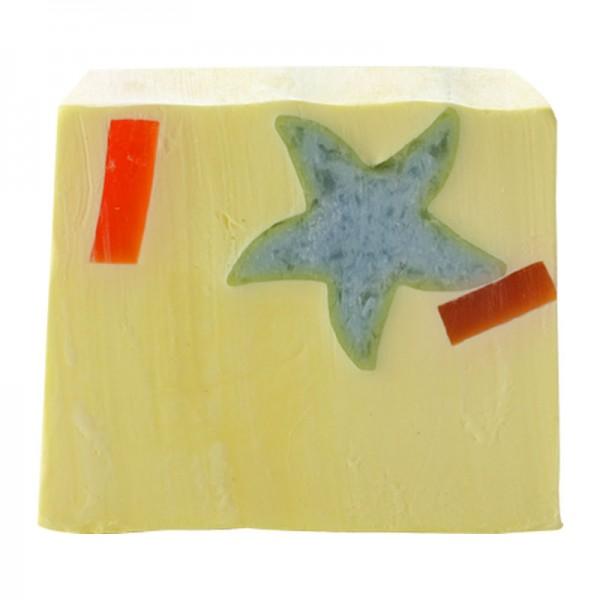 Beachcomber Glycerine Soap 100gr