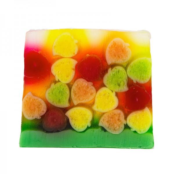 Beyond Be-Leaf Glycerine Soap 100gr