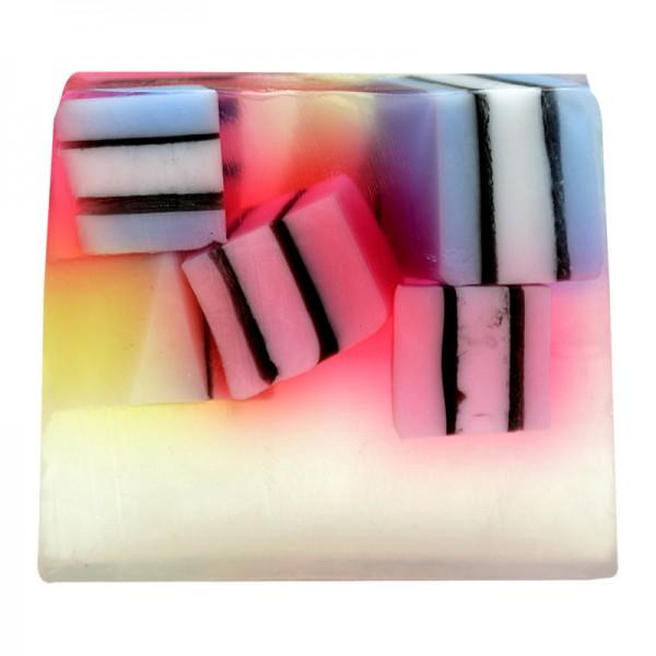 Candy Box Glycerine Soap 100gr