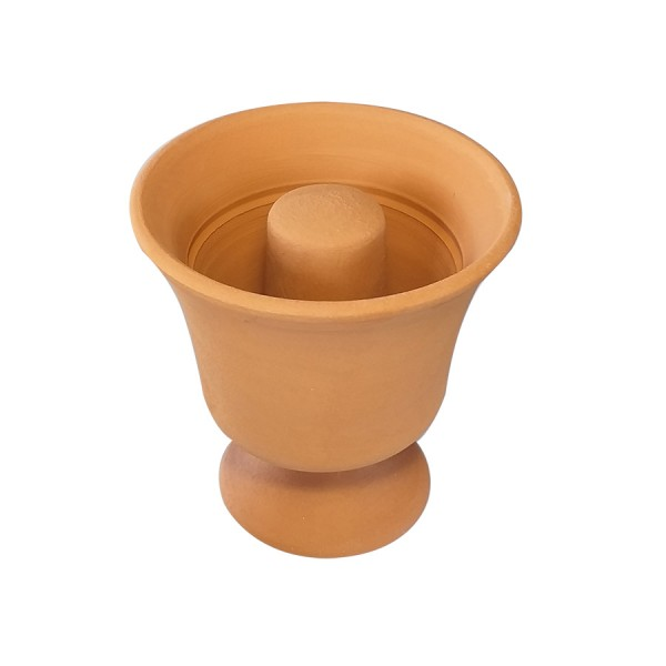 Cup of Pythagoras