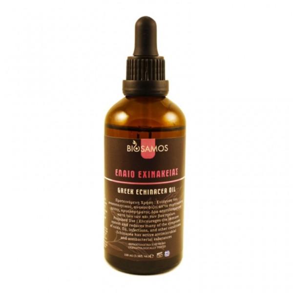 Echinacea Oil 100ml