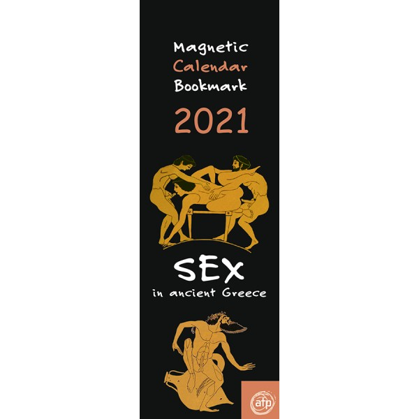 Magnetic Calendar Sex In Ancient Greece