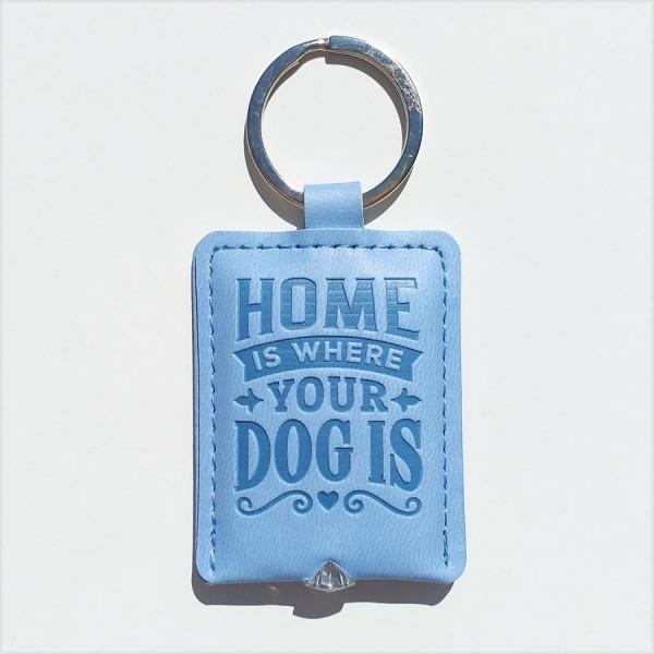 Keychain - Keylight