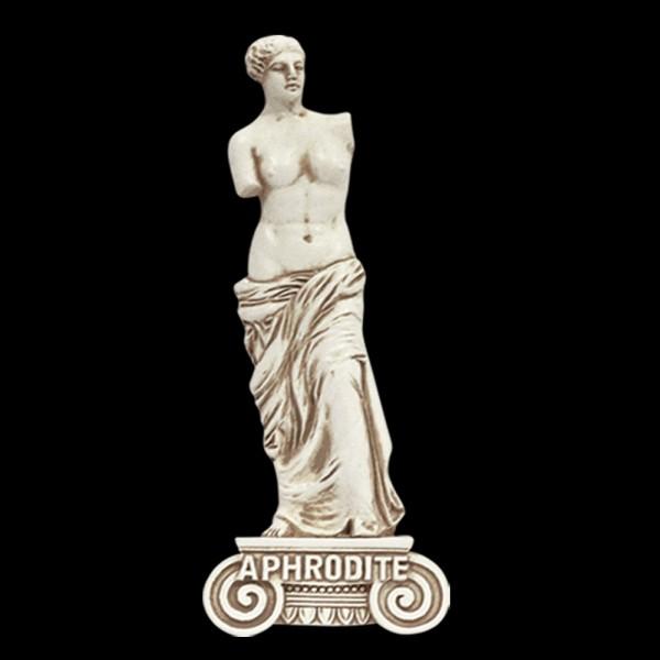 Fridge Magnet Aphrodite