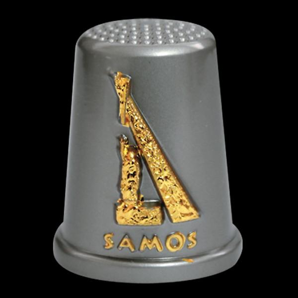 Thimble Samos