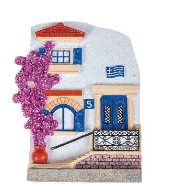 Decorative  Miniature House