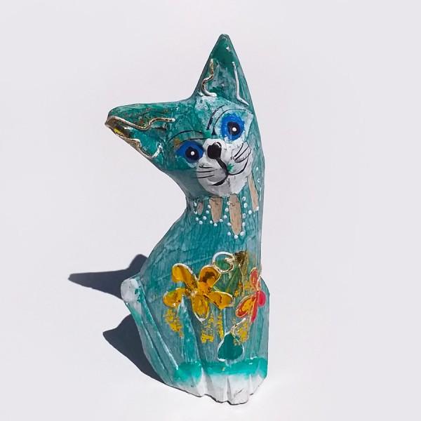 Decorative Cat