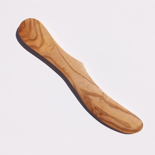Olive Wood Knife