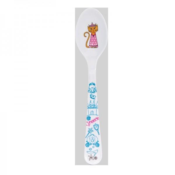 Children's Spoon